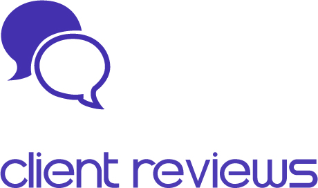 Icon+Client-Reviews