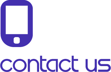 Icon+Contact-Us
