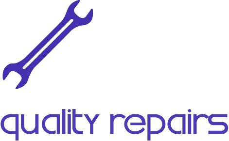 Icon+Quality-Repairs